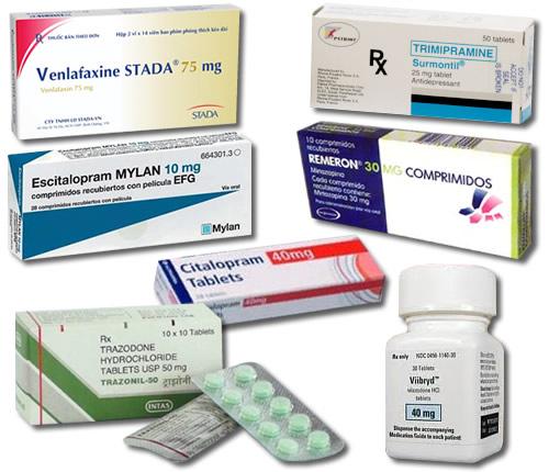 prescription xenical orlistat