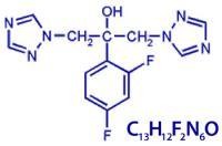 Fluconazole formula