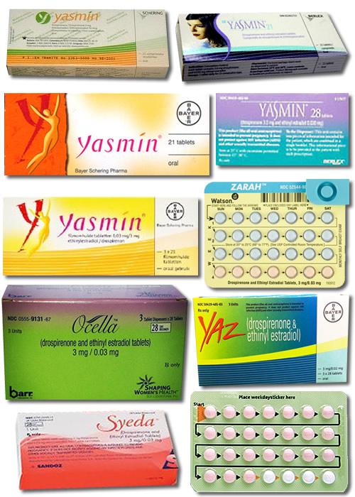 risperdal consta 50 mg.im enj fiyatı