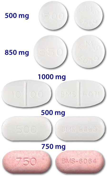 81 mg aspirin for dogs dosage