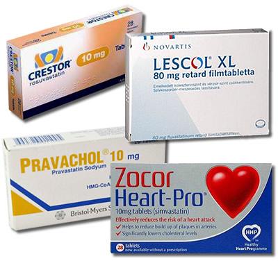 trazodone 100mg uses