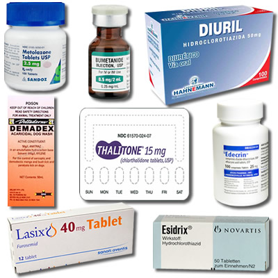 best klonopin generic brands of levothyroxine medication at night