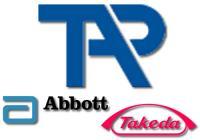 TAP Pharmaceuticals