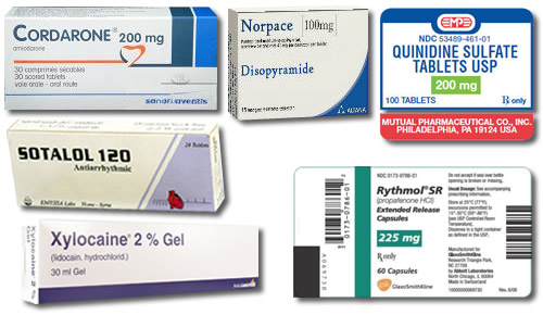 online pharmacy methotrexate
