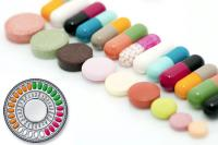 Antibiotics and birth control pills