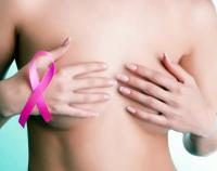 Breast rancer risk