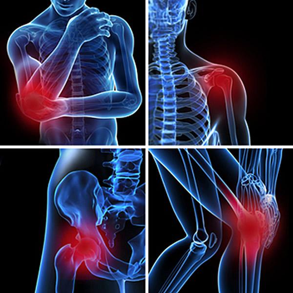 Shoulder Bursitis Causes Symptoms And Treatment
